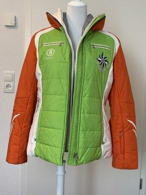 Bogner Skijacke Olympiateam 2006