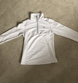 Bogner Norwegian Sweater white