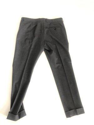 Bogner Jersey Pants grey