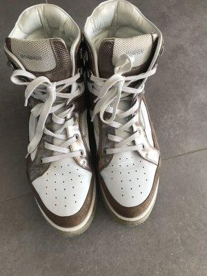Bogner Sneaker 40