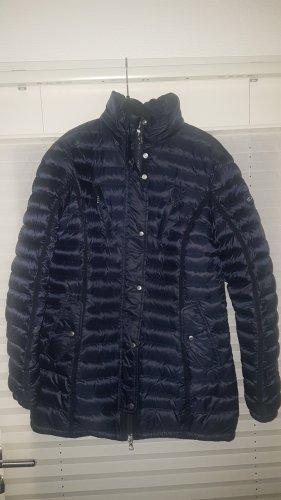 Bogner Softshell Jacket dark blue