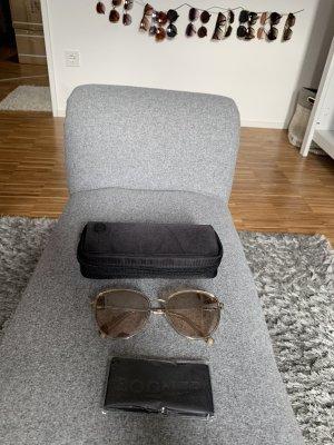 Bogner Sonnenbrille