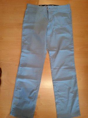 Bogner Jeans Five-Pocket Trousers azure