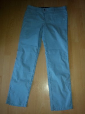 Bogner Pantalón azul celeste