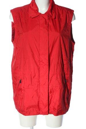 Bogner Smanicato sport rosso stile casual
