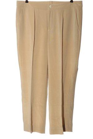 Bogner Jersey Pants nude wet-look