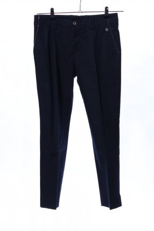 Bogner Jersey Pants blue business style