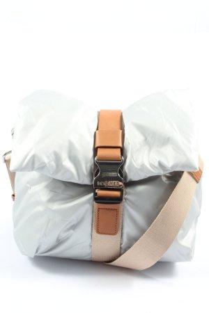 Bogner Stofftasche