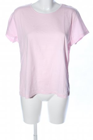Bogner T-Shirt pink Casual-Look
