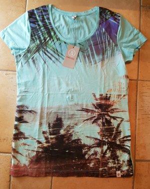 Bogner T-shirt  Größe M