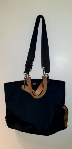 Bogner Tasche