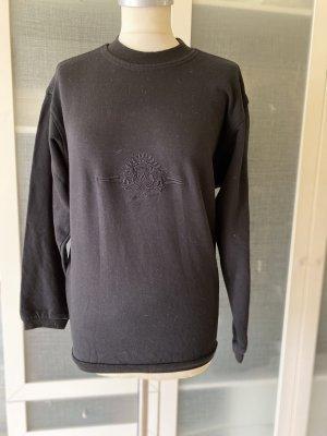 Bogner Vintage Sweat Shirt Gr XS top