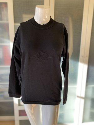 Bogner Vintage Sweater Gr XS top Zustand