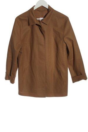 Bogner Woll-Blazer braun Casual-Look