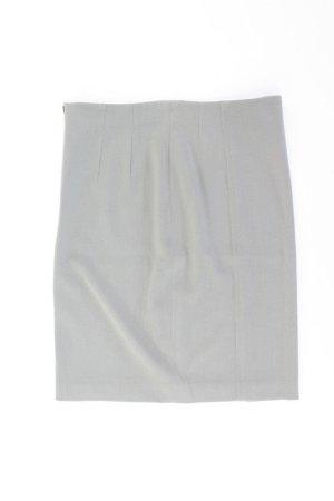 Bogner Wollen rok veelkleurig Wol