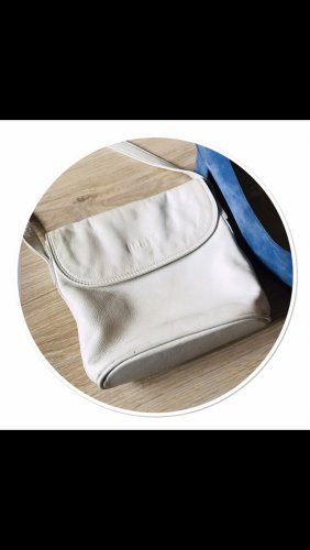 BOGYS Leder Crossbody Bag