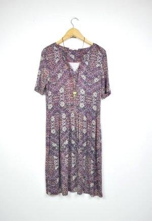 Bohemian Kleid im Ethno Stil von Esprit