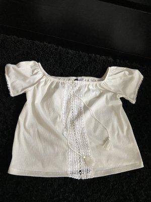 Boho Bluse/Shirt