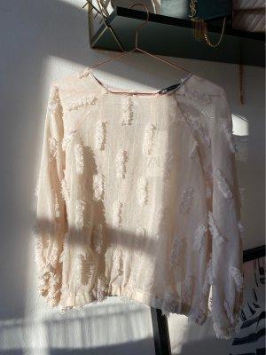 Boho Bluse/Tunika