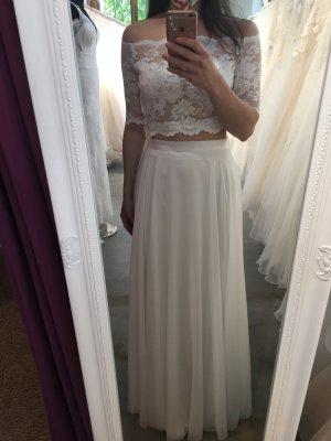 Olvi's Suknia ślubna Wielokolorowy