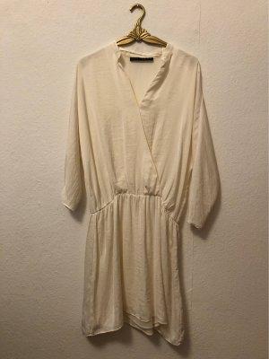 Boho Ethno Kleid
