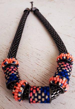 Accessoires Collana multicolore
