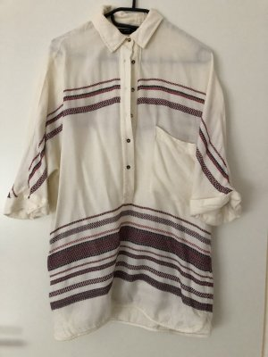 Boho Hemd von Zara