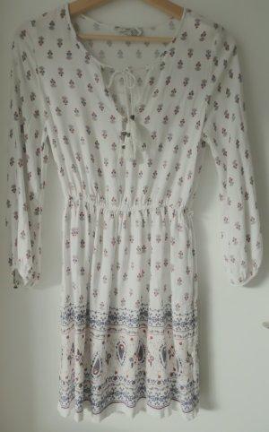 Boho Kleid von Forever 21