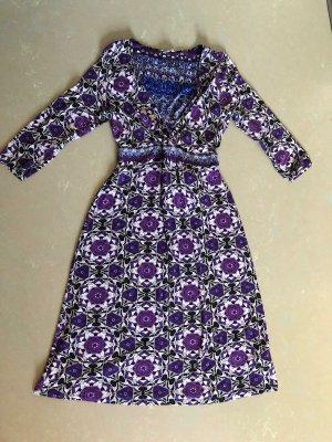 Boho Kleid von Per Una, Gr. L