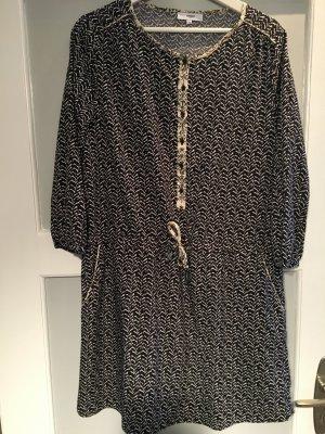 Boho Kleidchen von Suncoo mit wunderschönem Muster