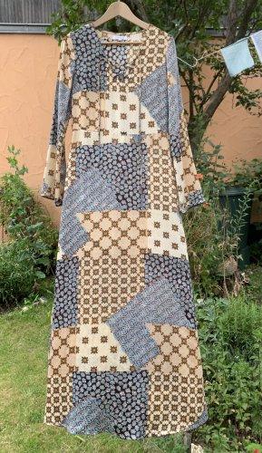 Glamorous Maxi Dress multicolored
