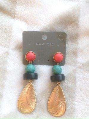 Boho-Ohrringe von Parfois