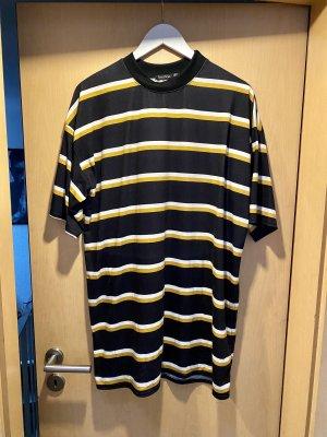 Bohoo Shirt Dress multicolored
