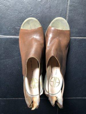 Boho Schuhe