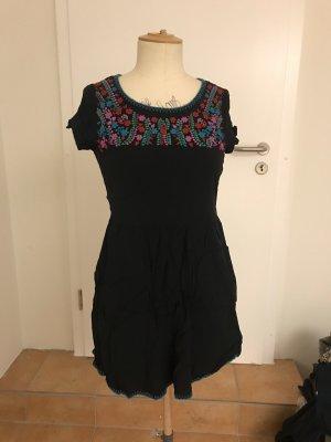 Cotton On Mini Dress multicolored