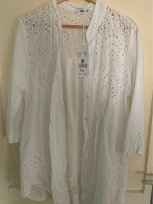 Boho Style Bluse