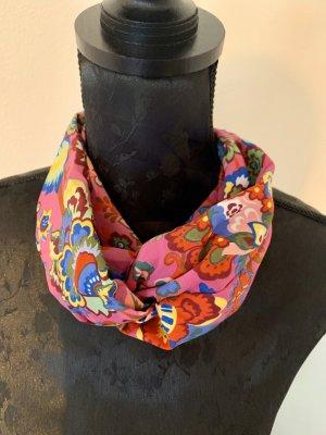 Zara Accesoires Tocado multicolor