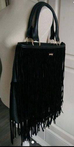 Boho style Tasche Edel neuwertig !