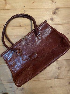 BOL PERDIX Handtasche
