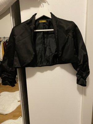 Chilli Short Blazer black