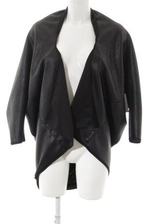 Bolero black elegant