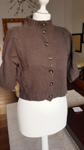 Sisley Bolero grey brown