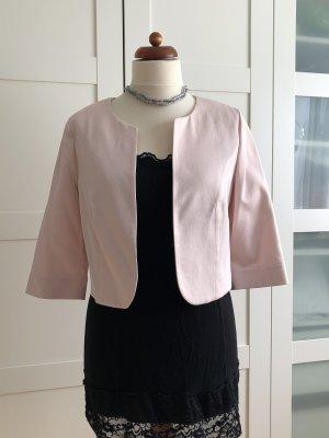 Bianca Bolero light pink
