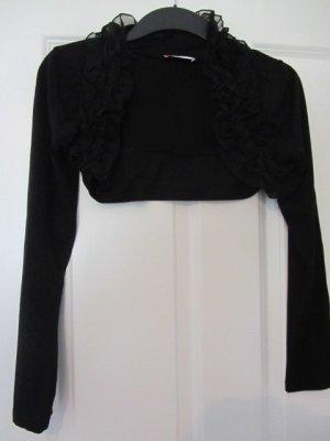 Orsay Basic topje zwart Polyester