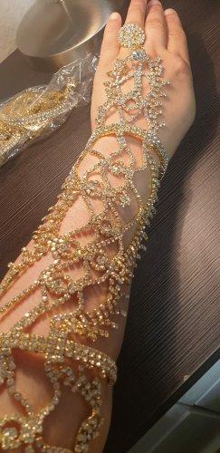 Bollywood Jewellery indien