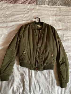 Best emilie Military Jacket multicolored