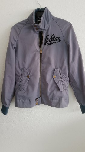 Bomberjacke G-Star Raw