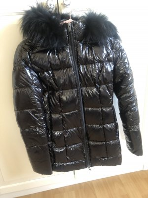 Bomboogie Winter Jacket black