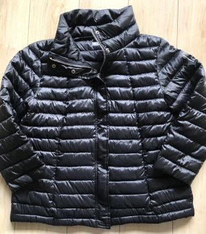 Bomboogie Down Jacket black