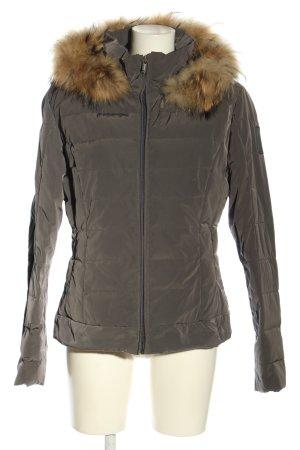 Bomboogie Outdoor Jacket light grey-brown casual look